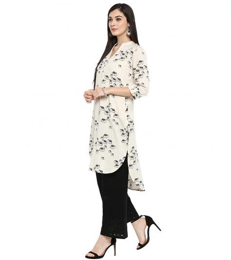 Стильная одежда из Индии оптом: мужские и женские курты, восточные штаны