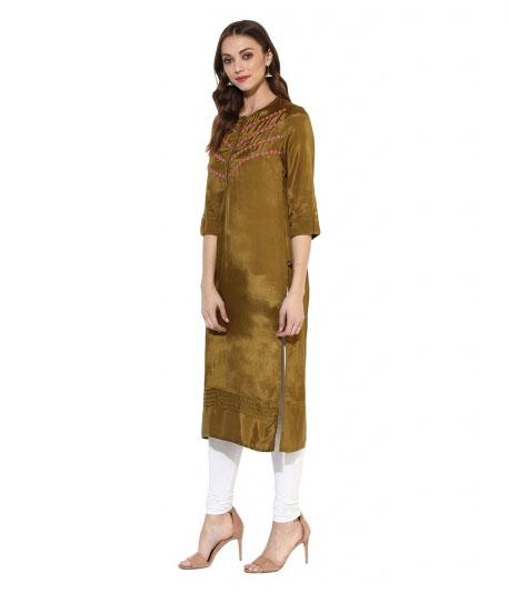 Купить индийские товары и этническую одежду оптом. Интернет магазин