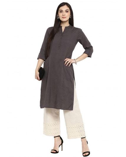 Этническая одежда из Индии и Непала оптом