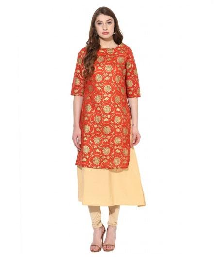 Традиционная индийская одежда оптом: мужские и женские курты, шаровары, сальвар-камизы, дхоти